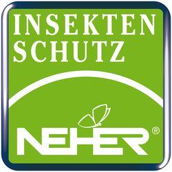 Neher-Insektenschutz